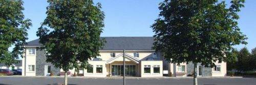 Portumna Retirement Village